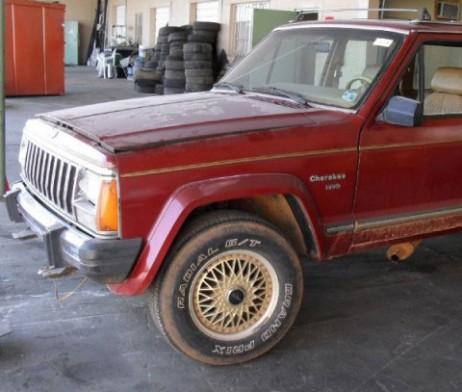 1986-jeep-cherokee