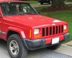 1997-jeep-cherokee