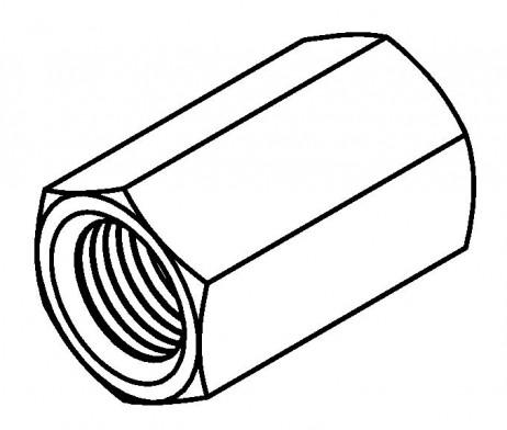 Test Tube Plugs