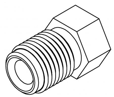 BQ4511-11.jpg