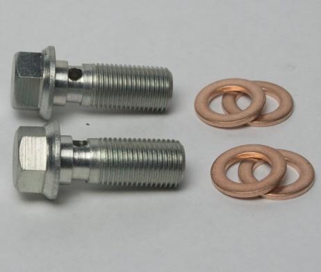Write-Up: F-Body Brake Mod - Page 18 BQ8094_06-462x392