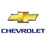 Chevy Brake Hose Sets