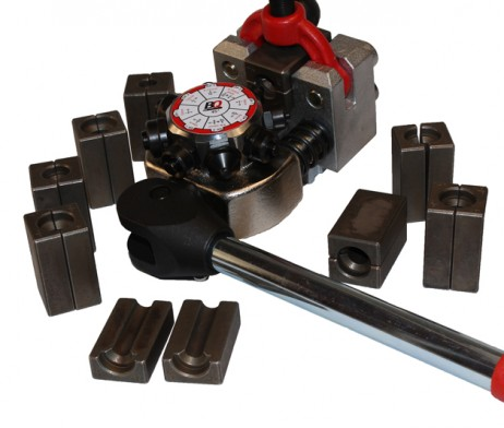 standard-flare-tool
